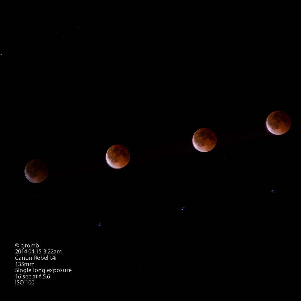 Blood Moon Total Eclipse - 2014.04.15 (9724)